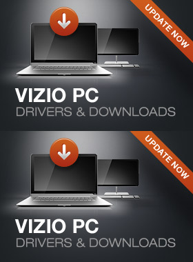 Protect Your Vizio