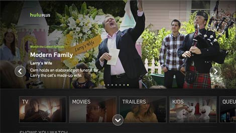 19 Best Websites to Watch Full Movies Online for Free