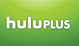 Hulu Plus