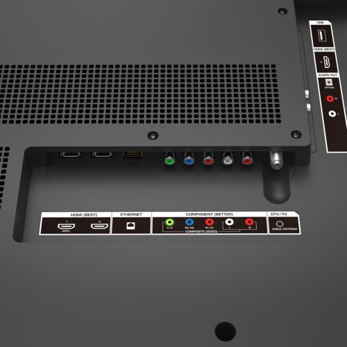 how to find rogers serial nu ber on hd box