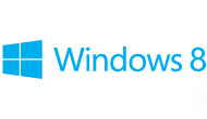 Windows&reg; <red>Reinvented</red>