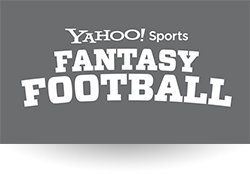 Yahoo Sports Fantasy Football app