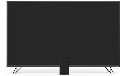 VIZIO M-Series 4K Ultra HD Home Theater Display facing forward