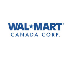 Walmart Canada return policy for VIZIO HDTVs