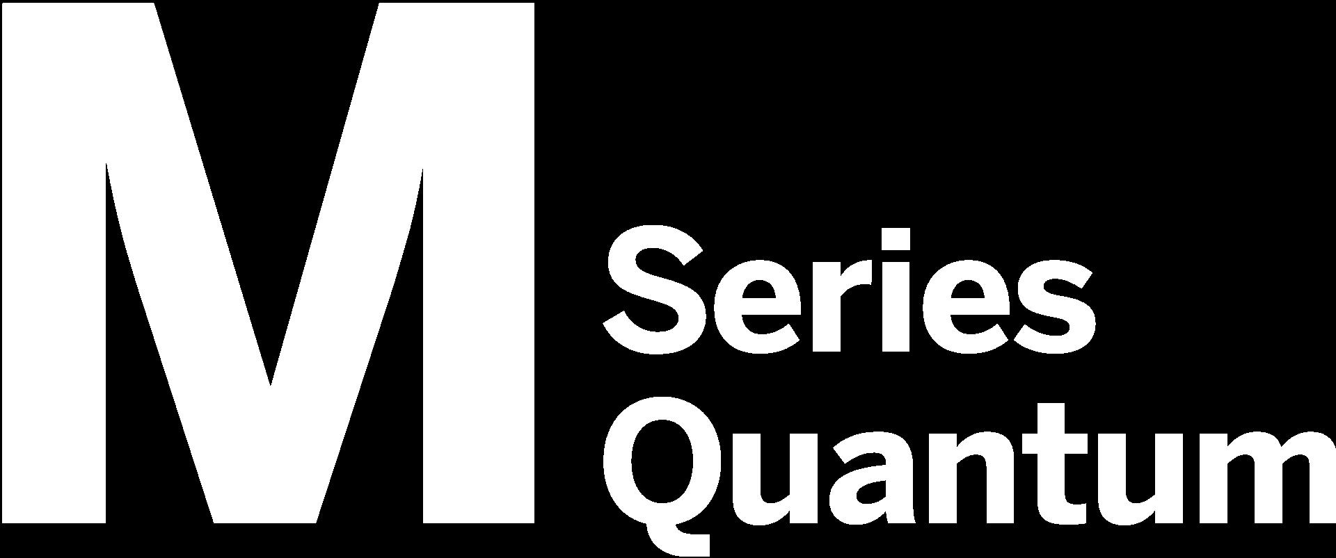 M-Series Quantum