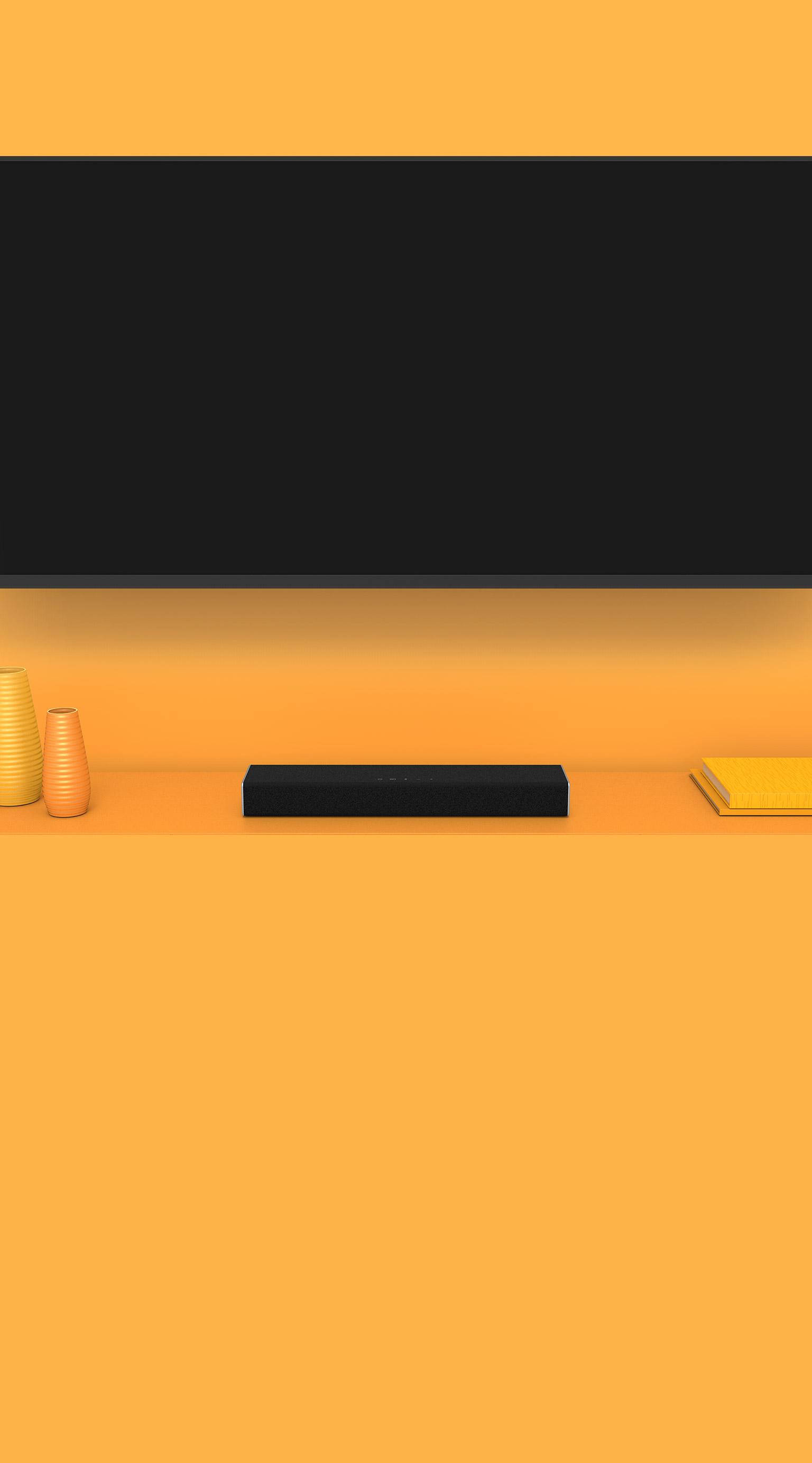Best Sound Bars 2020 VIZIO 20