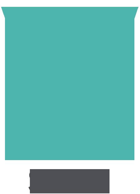 V-Series