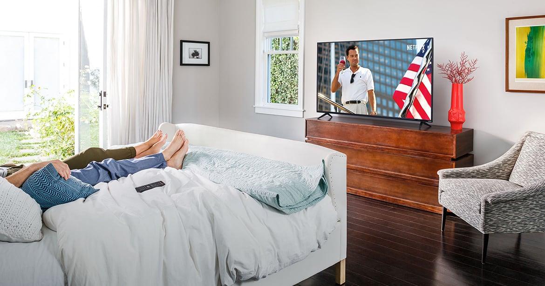 vizio d39h-c0 39 720p 60hz led hdtv reviews