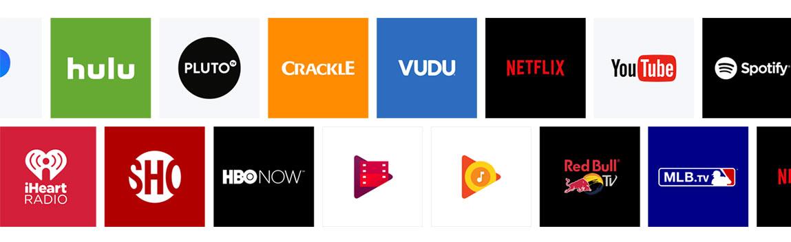 How Do I Change My Netflix Account On My Vizio