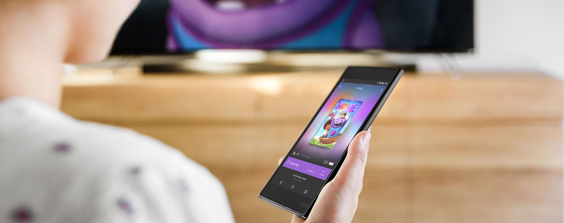 vizio smartcast m series 65 u201d class ultra hd hdr home theater rh vizio com