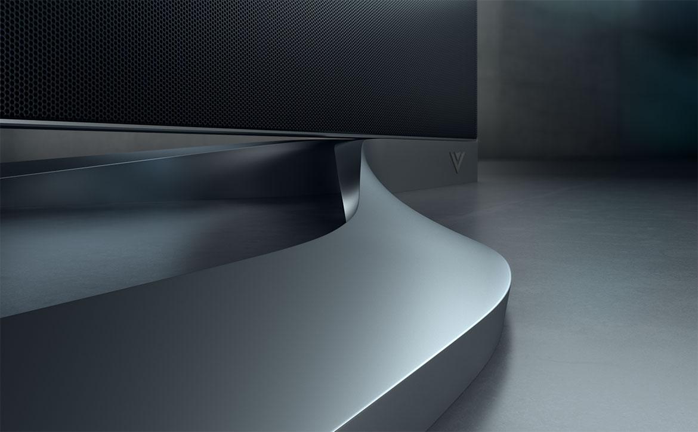 M-Series Premium Design
