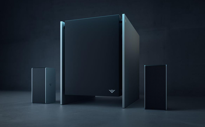 vizio r series 65 class ultra hd full array led smart tv r65 b2 vizio. Black Bedroom Furniture Sets. Home Design Ideas