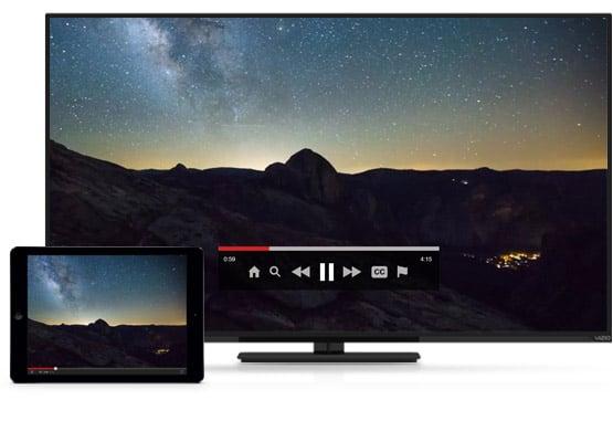 VIZIO ESeries 40 Class FullArray LED Smart TV E400iB2 VIZIO