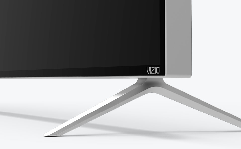 Vizio 43 Quot 4k Ultra Hd Smart Tv M Series M43 C1 Vizio