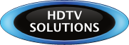 HDTVSolutions logo
