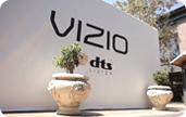 VIZIO Sound Stand Takes on the Competition Video